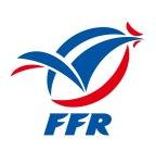 Site Officiel FFR