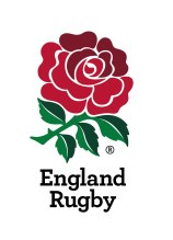 Official Site of the RFU