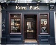Eden-Park-Pub_LI65926-BD