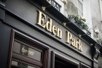 Eden-Park-Pub_LI65932-BD