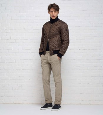 Homme7