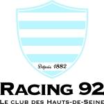 logo_racing92