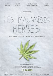"""Les Mauvaises Herbes"""