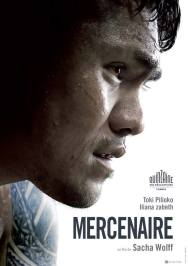 """Mercenaire"""