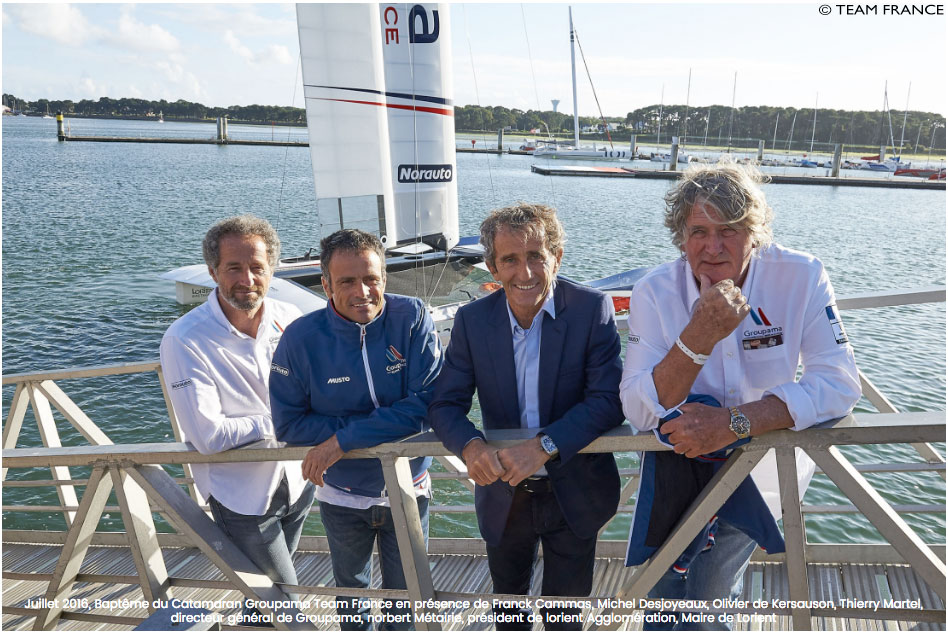 Team-France-présentation